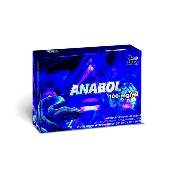 ANABOL-100-British-Dispensary-Nucleus