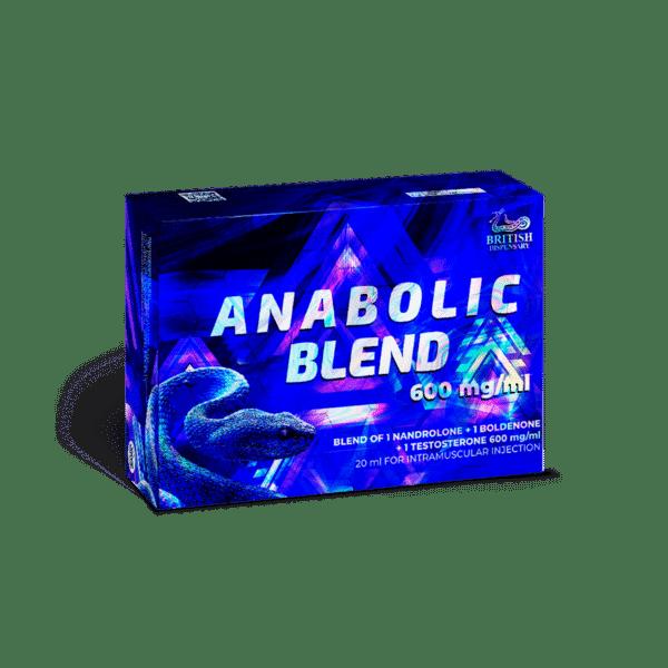 ANABOLIC-BLEND-600-British-Dispensary-Nucleus