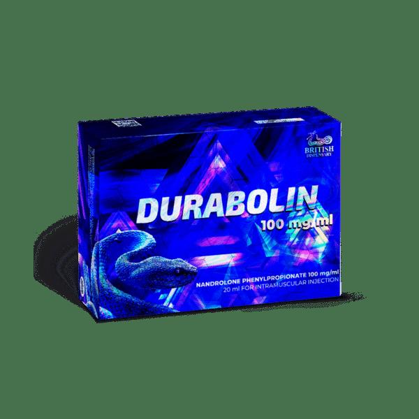 DURABOLIN-British-Dispensary-Nucleus