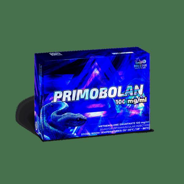 PRIMOBOLAN-100-British-Dispensary-Nucleus