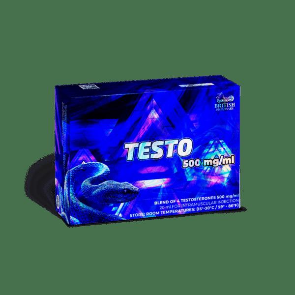 TESTO-500-British-Dispensary-Nucleus