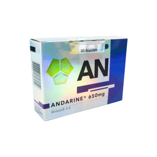 ANDARINE-German-Labs-Nucleus