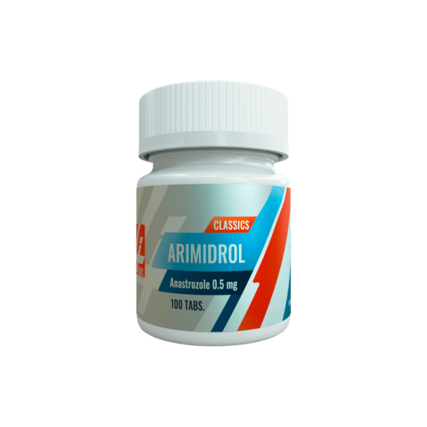 ARIMIDROL-2-4-Limits-Nucleus