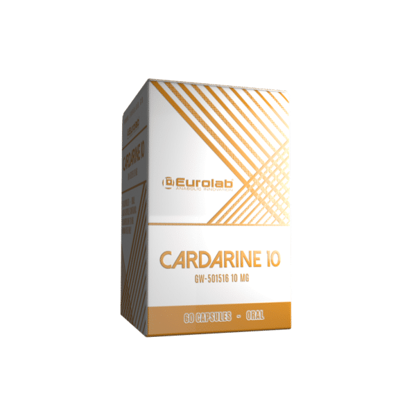 CARDARINE-Eurolab-Nucleus