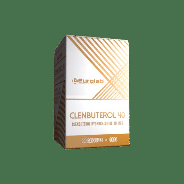 CLENBUTEROL40-Eurolab-Nucleus