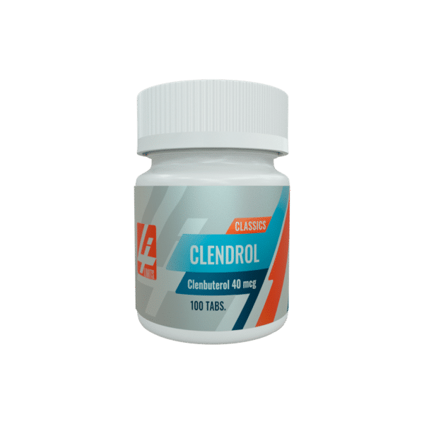 CLENDROL-4-Limits-Nucleus