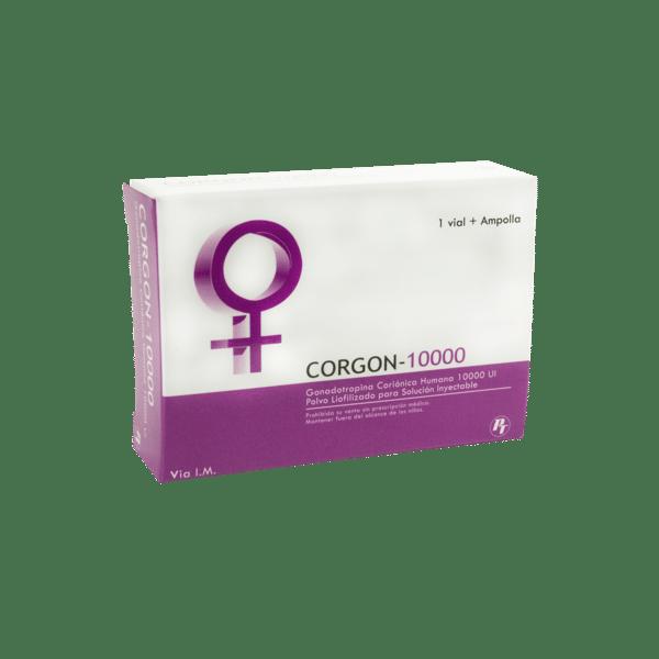 CORGON-Pharmatech-Nucleus