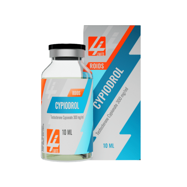 CYPIODROL-4-Limits-Nucleus