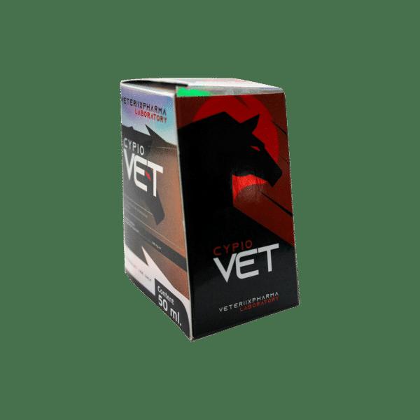 CYPIOVET-Veteriixpharma-Nucleus