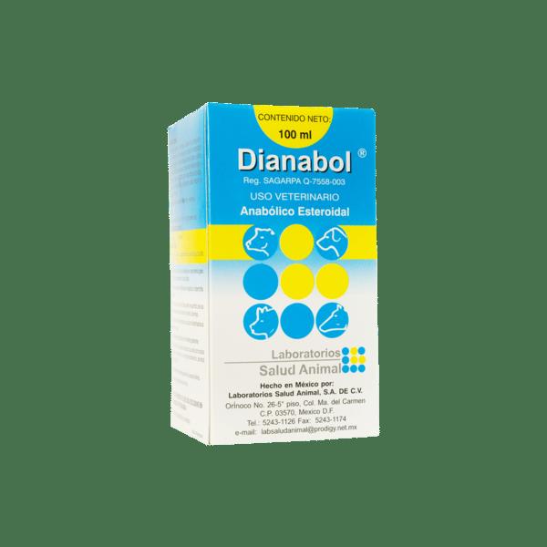 DIANABOL-100-Laboratorios-Salud-Animal-Nucleus