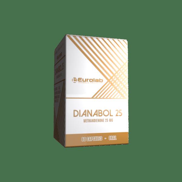DIANABOL-Eurolab-Nucleus
