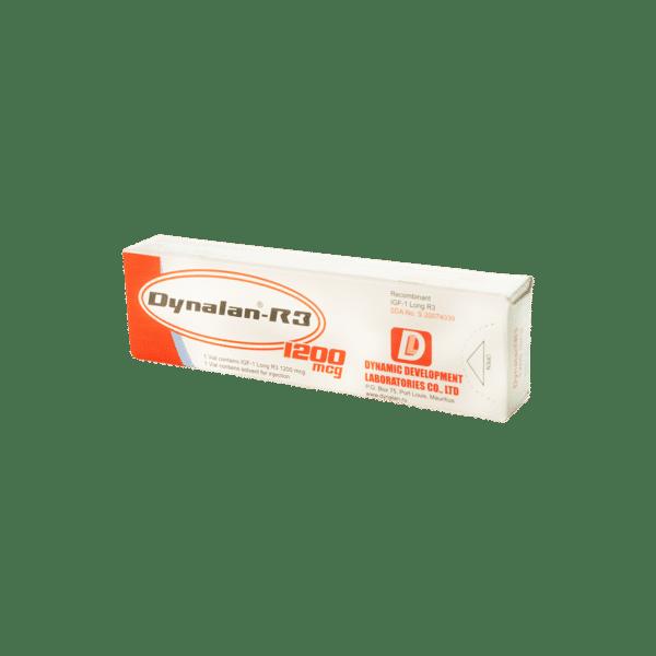 DYNALAN-Dynamic-Development-Nucleus