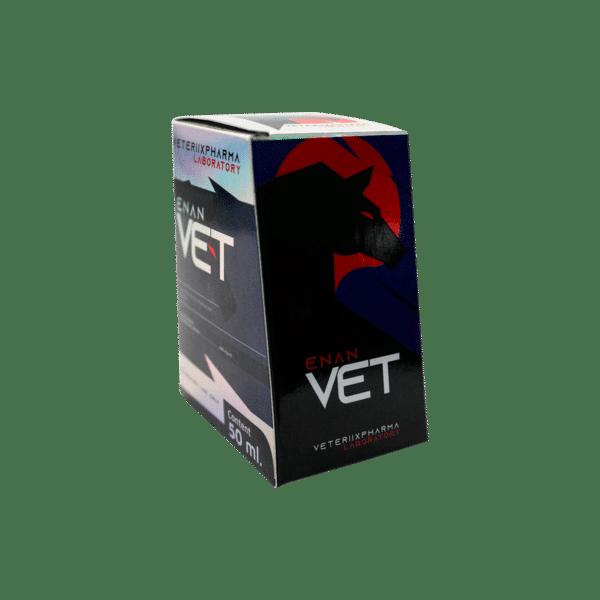 ENANVET-Veteriixpharma-Nucleus