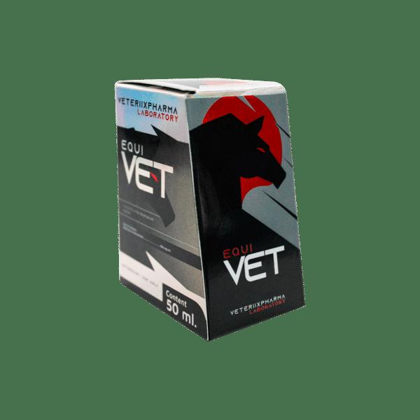 EQUIVET-Veteriixpharma-Nucleus