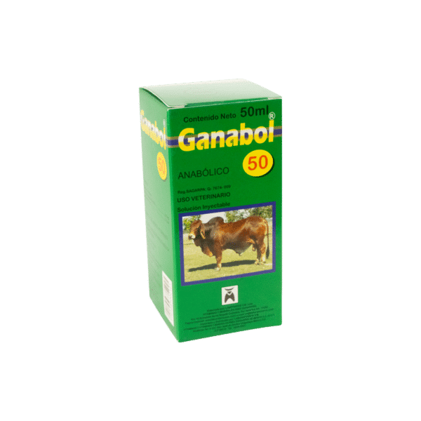 GANABOL-Laboratorios-VM-Nucleus