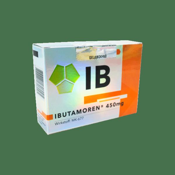IBUTAMOREN-German-Labs-Nucleus