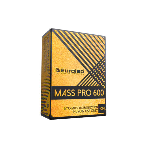 MASSPRO-Eurolab-Nucleus