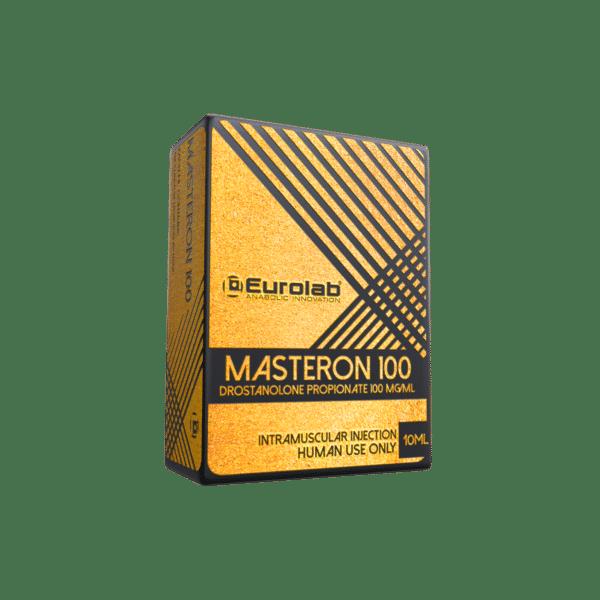 MASTERON100-Eurolab-Nucleus