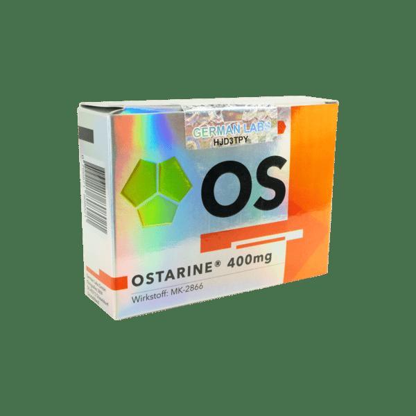 OSTARINE-German-Labs-Nucleus