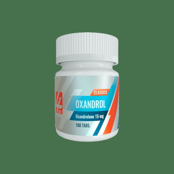 OXANDROL-2-4-Limits-Nucleus