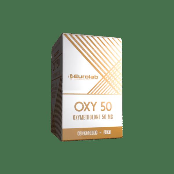 OXY50-Eurolab-Nucleus