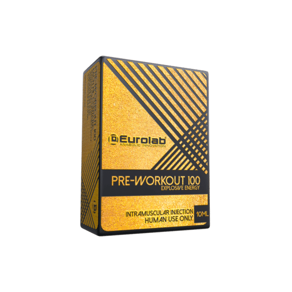 PRE-WORKOUT-Eurolab-Nucleus