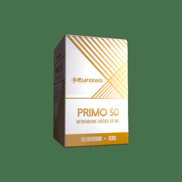 PRIMO25-Eurolab-Nucleus