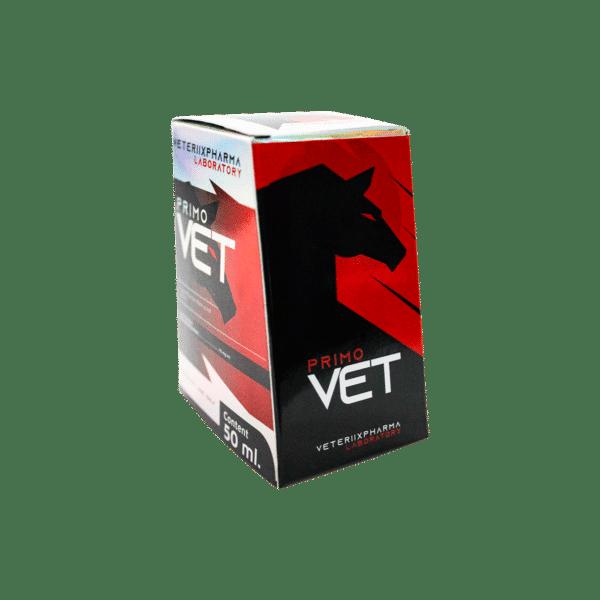 PRIMOVET-Veteriixpharma-Nucleus