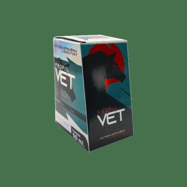 PROPIOVET-Veteriixpharma-Nucleus