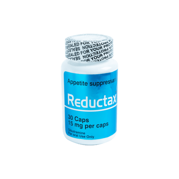 REDUCTAX-Glax-Pharmaceutical-Nucleus
