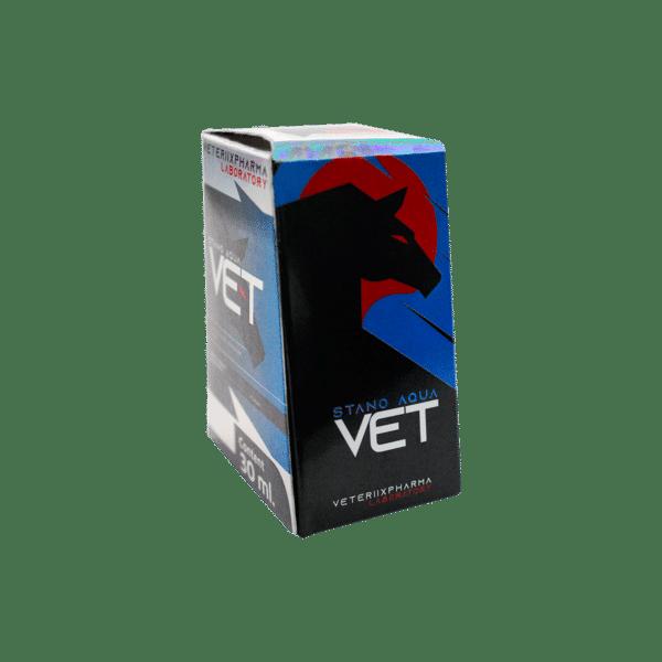 STANOAQUAVET-Veteriixpharma-Nucleus