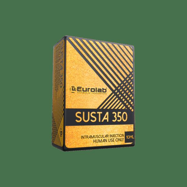 SUSTA-350-Eurolab-Nucleus