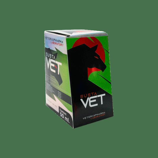 SUSTAVET-Veteriixpharma-Nucleus