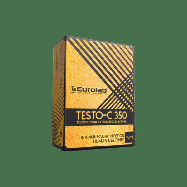 TESTO-C350-Eurolab-Nucleus