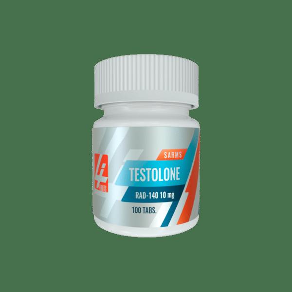 TESTOLONE-2-4-Limits-Nucleus