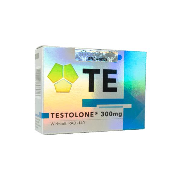 TESTOLONE-German-Labs-Nucleus