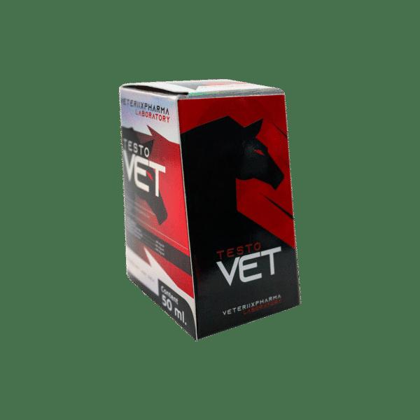 TESTOVET-Veteriixpharma-Nucleus