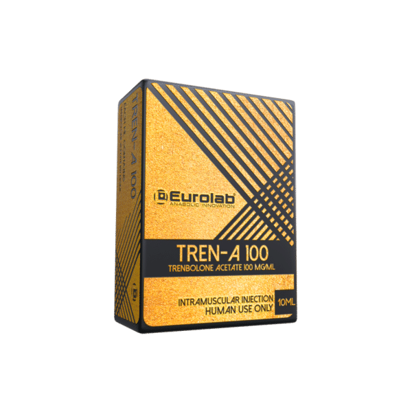 TREN-A-Eurolab-Nucleus