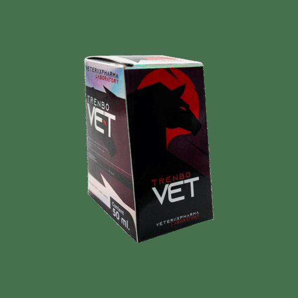 TRENBOVET-Veteriixpharma-Nucleus