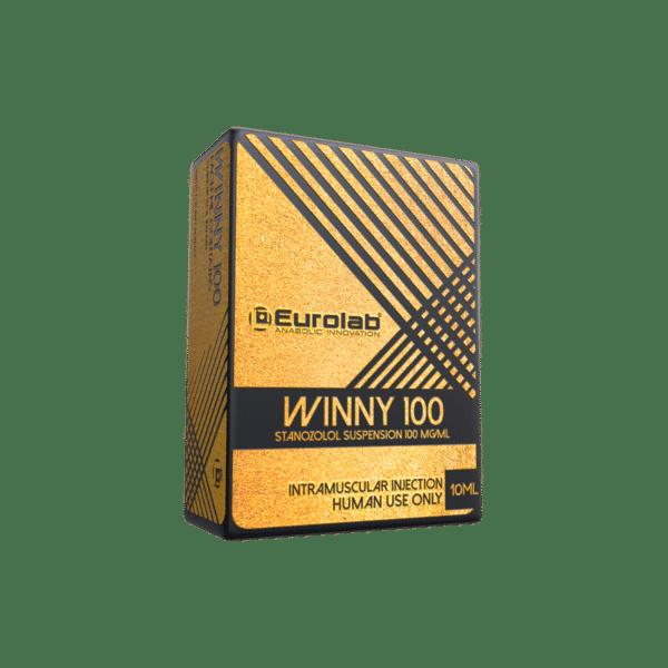 WINNY-100-Eurolab-Nucleus