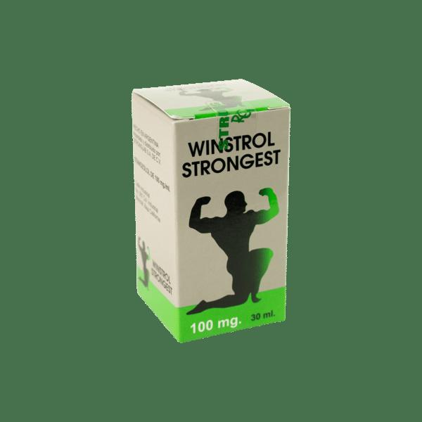 WINSTROL-100-Stronglab-Nucleus