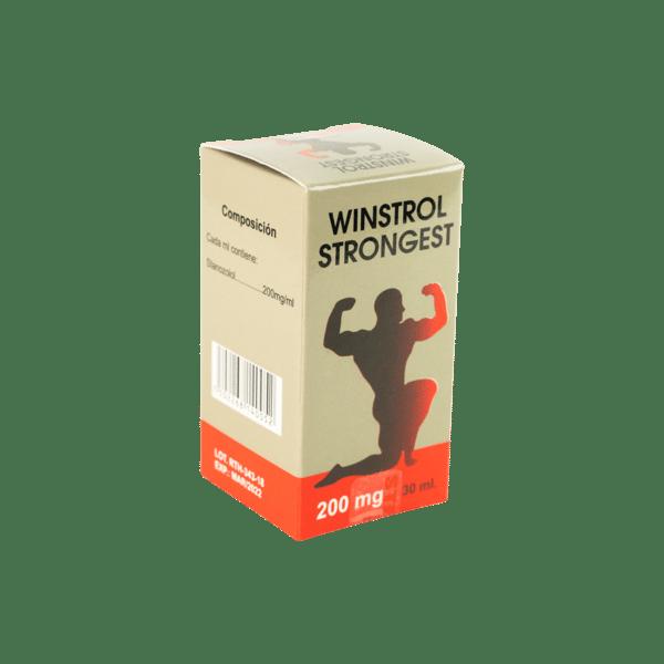 WINSTROL-200-Stronglab-Nucleus