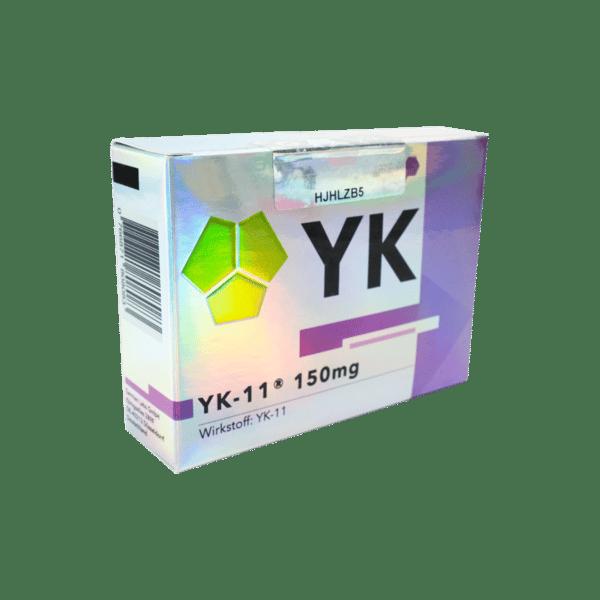 YK-11-German-Labs-Nucleus