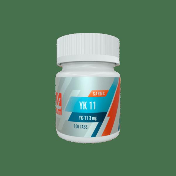 YK11-2-4-Limits-Nucleus