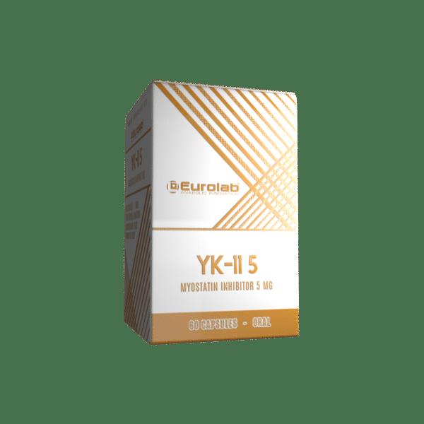 YK11-Eurolab-Nucleus