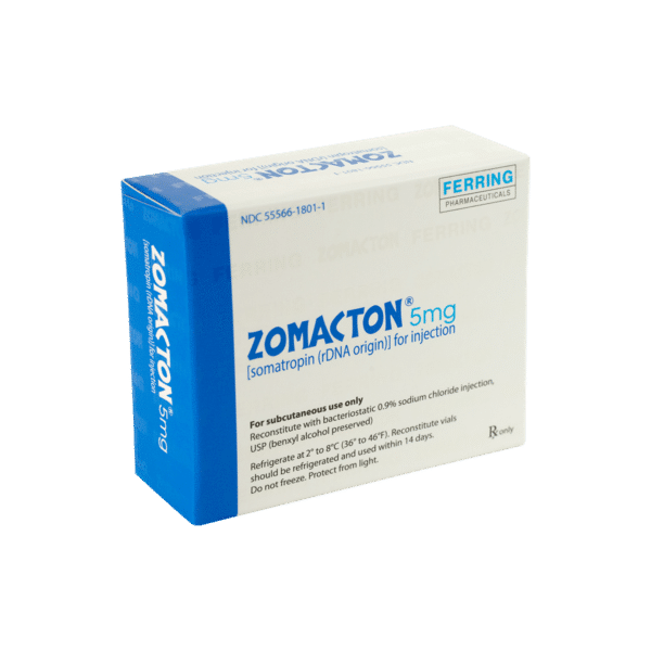 ZOMACTON-Ferring-Nucleus