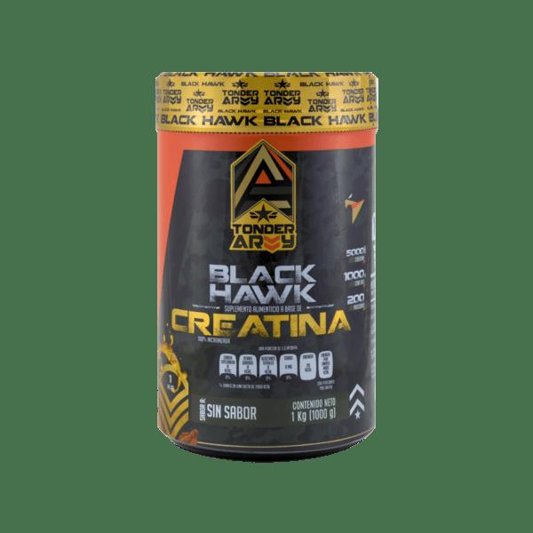 BLACK-HAWK-Tonder-Army-Nucleus