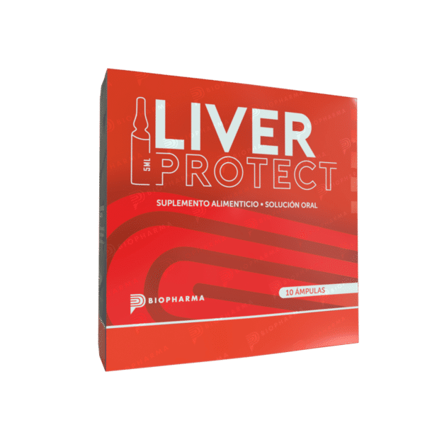 Liver-Protect-Biopharma-Nucleus