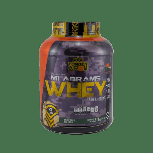 M1-ABRAMS-WHEY-VAINILLA-Tonder-Army-Nucleus