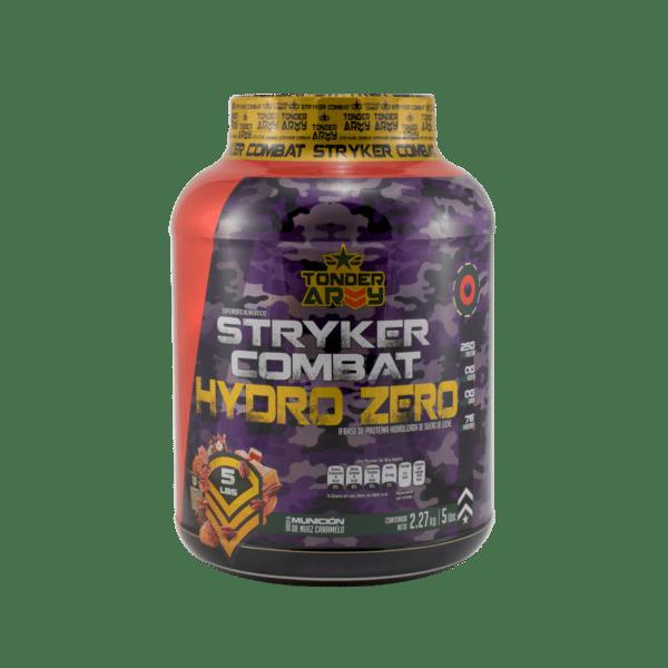 STRYKER-COMBAT-HYDRO-ZERO-NUEZ-Tonder-Army-Nucleus